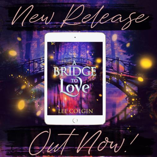 A Bridge to Love IG