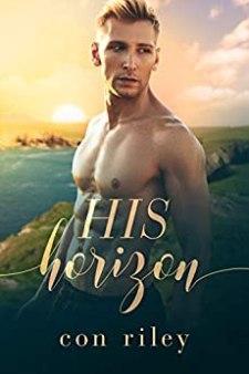 HisHorizon