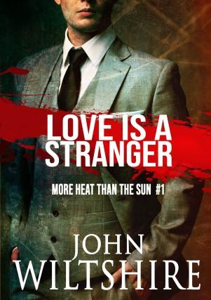 1_book1jw_-cover