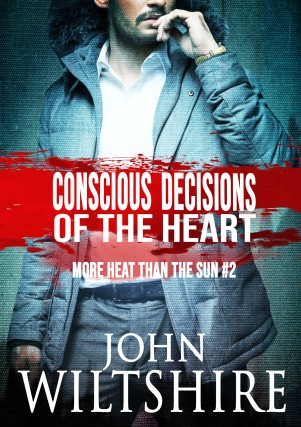 2_book2jw_-cover