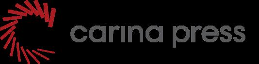 7-Logo-CarinaPress