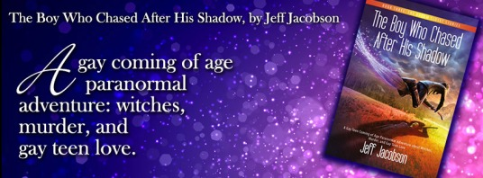 BANNER 1 - The Boy Who Chased After His Shadow