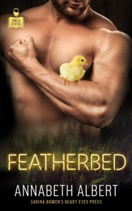 Featherbed+Final