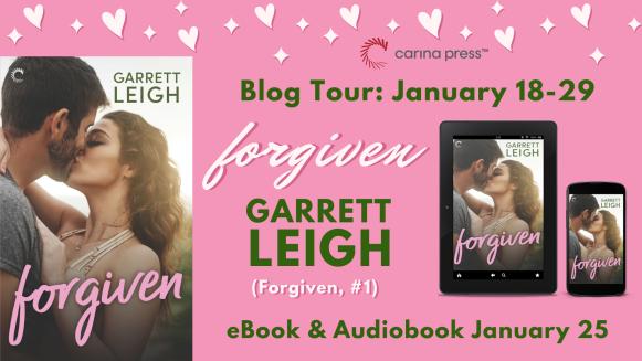 Forgiven-Banner (2)