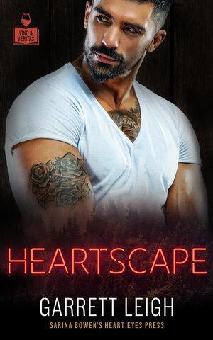 Heartscape+Final