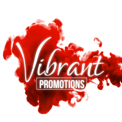 MichelleSlagan---VibrantPromotionsLogo---FiveStarDesigns---150ppi