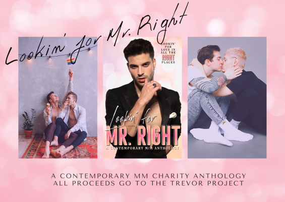 mr.-right-collage-one