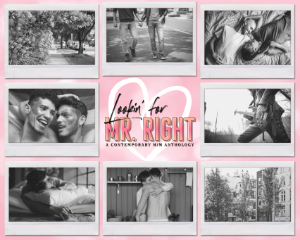 pink-mr.-right-collage