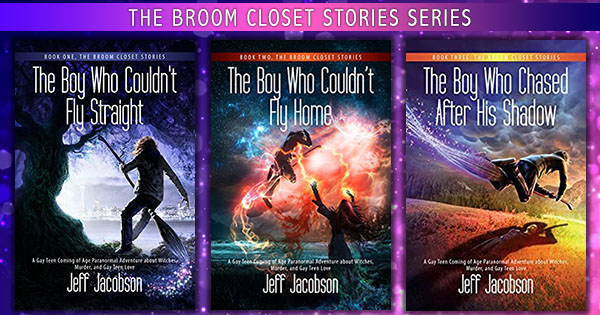 SERIES-The-Broom-Closet-Stories-1