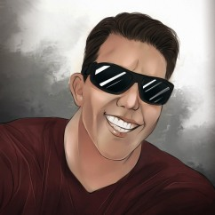 Tal Author Pic