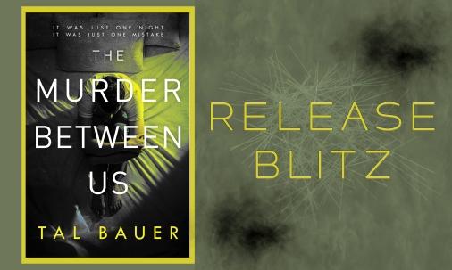 The-Murder-Between-Us-banner