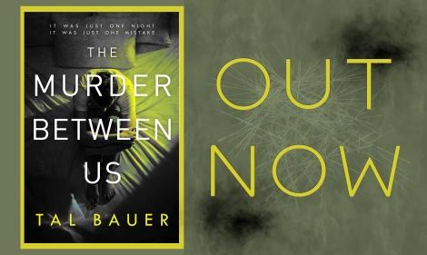 The-Murder-Between-Us-inta