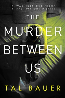 The-Murder-Between-Us-Kindle