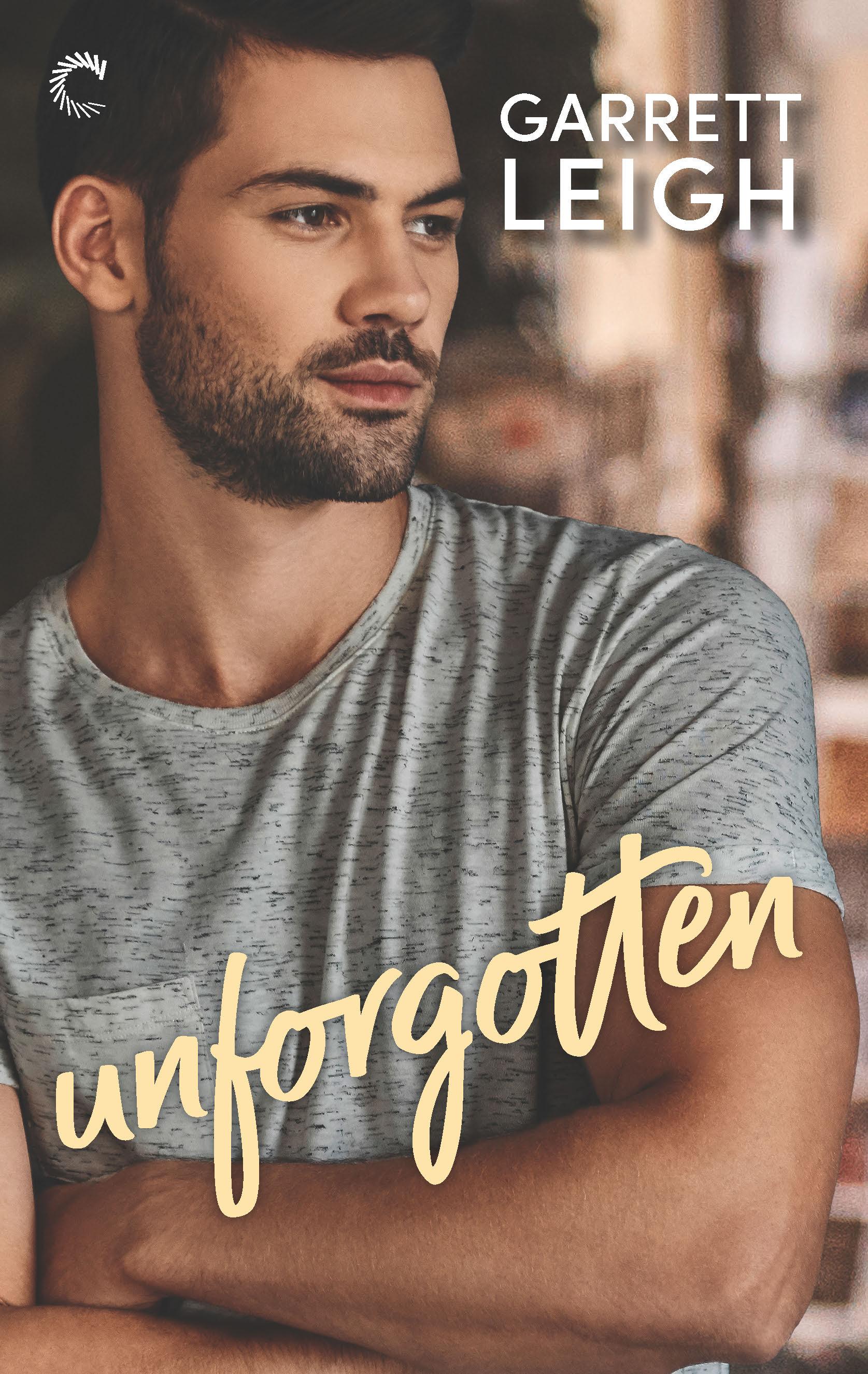 3-Cover_Unforgotten