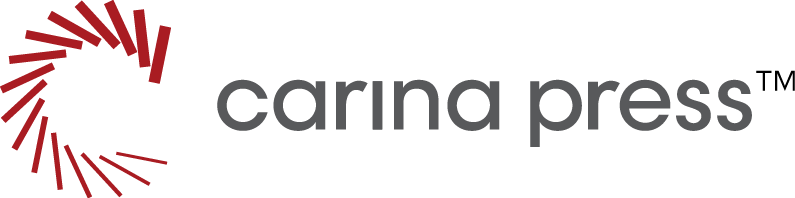 Logo-CarinaPress