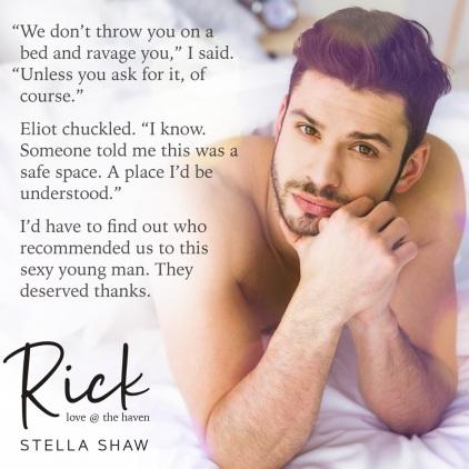 rick-teaser-1