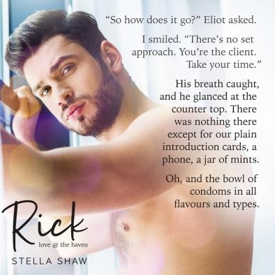 rick-teaser-2