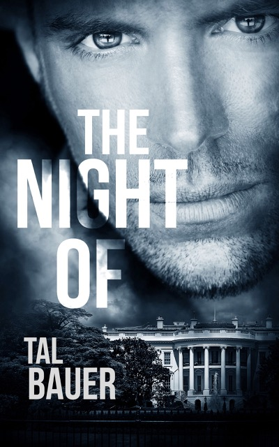 The-Night-Of-Kindle