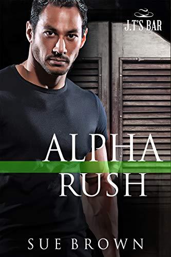 Alpha Rush