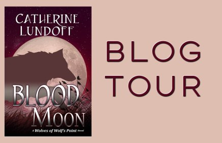 banner 2 - Blood Moon
