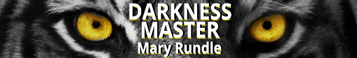 BANNER - Darkness Master