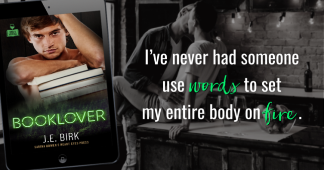 Booklover+Teaser+3