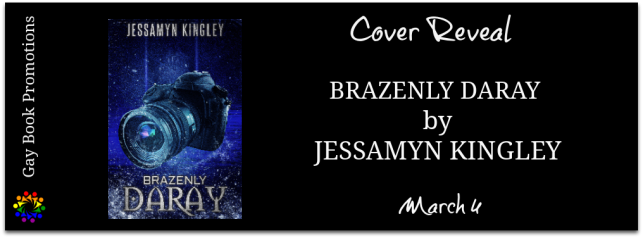 COVER REVEAL BANNER