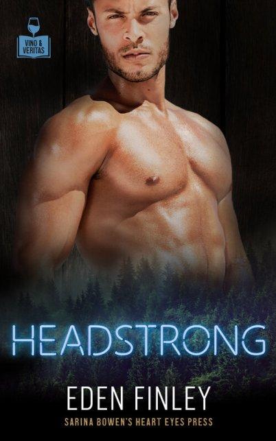 Headstrong+Final