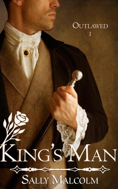 KingsMan cover FINAL
