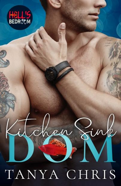 Kitchen Sink Dom