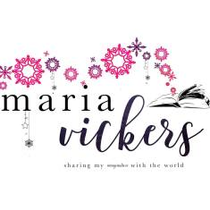 maria vickers profile