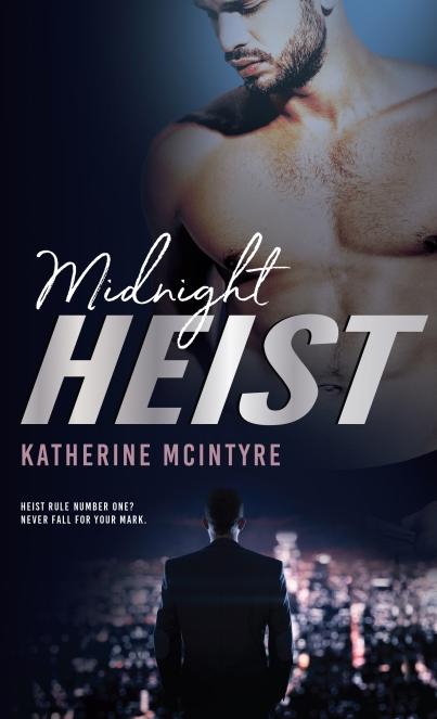 midnight heist_forjpegs