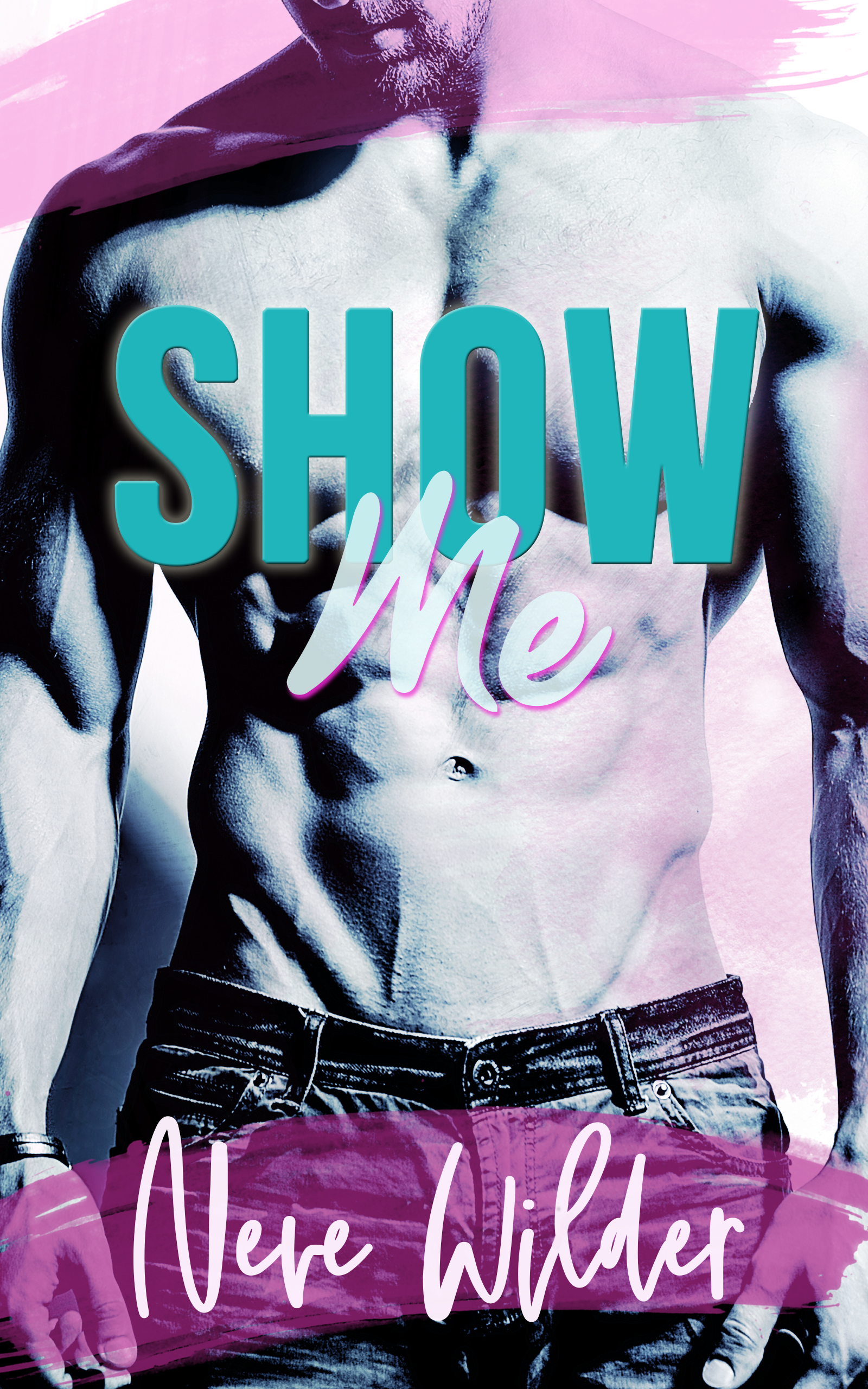 Show_Me_Cover