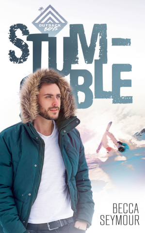 stumble cover