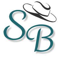 suebrown logo