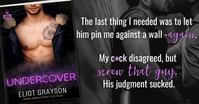 Undercover+Teaser+1