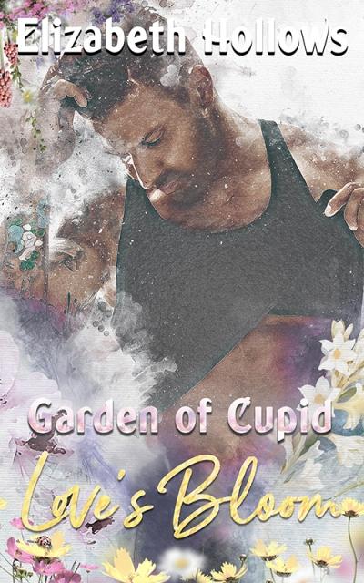 978-1-83943-118-0_LovesBloom_GardenofCupid_500x800