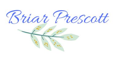 briar-prescott