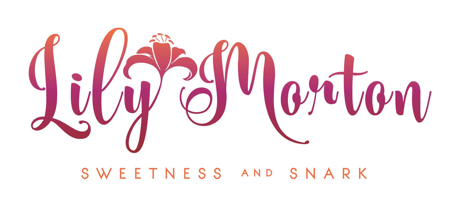 Lily Logo