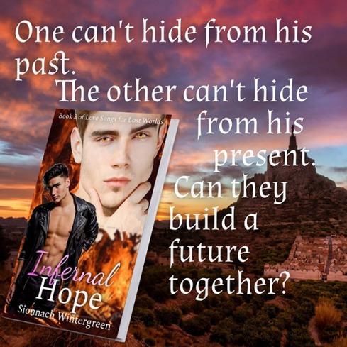 MEME 2- Infernal Hope