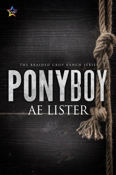 Ponyboy-f500