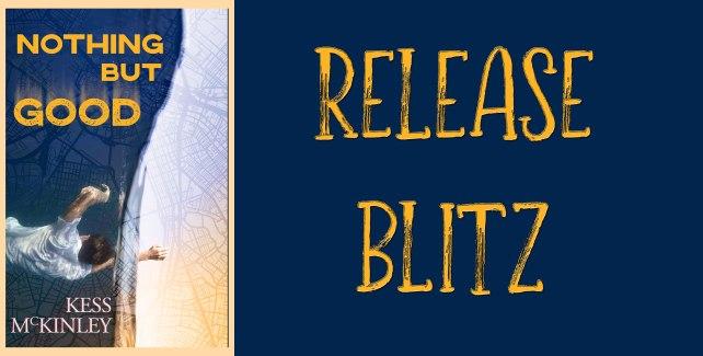 release-banner