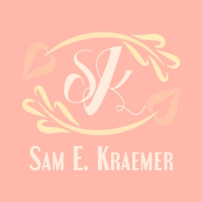 SamEKraemer_AuthorLogo
