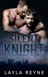 Silent-Knight-Ebook-for-JJ