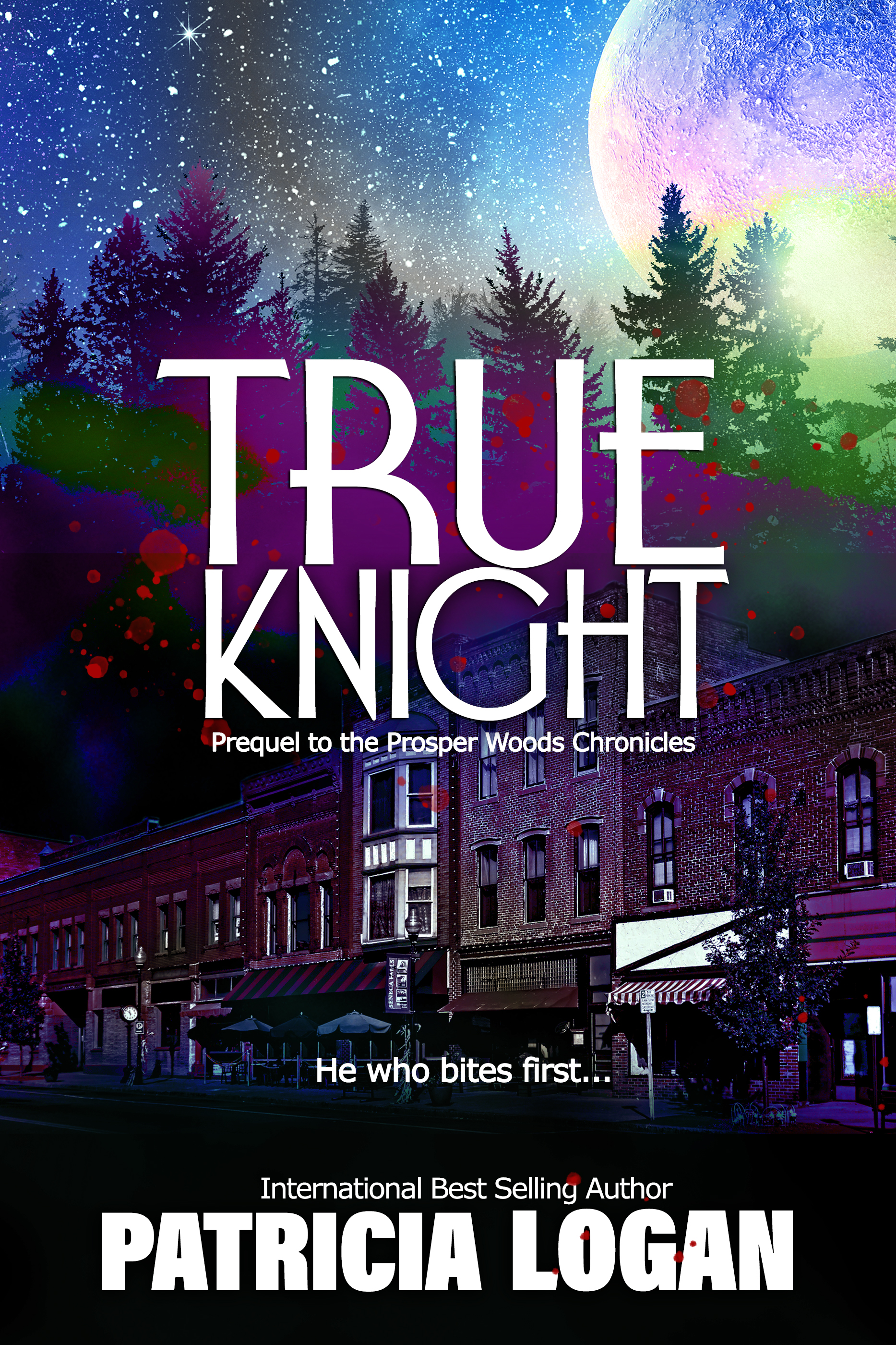 true-knight-cover