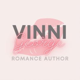 Vinni Logo