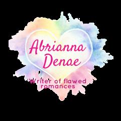 Abrianna Denae