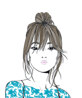 arielle avatar-portrait