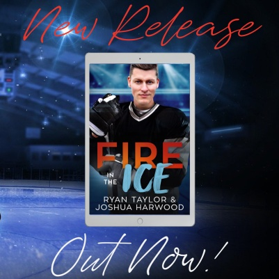 Fire in the Ice IG