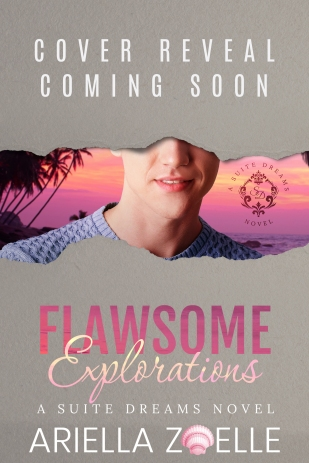 flawsome-explorations-teaser